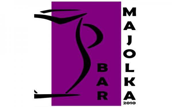 Bar Majolka 2010