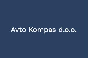 Avto Kompas d.o.o., odkup in prodaja vozil