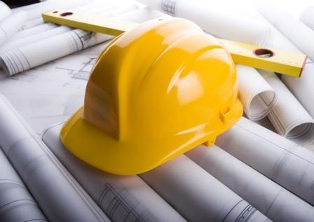 Leront, varnost in zdravje pri delu