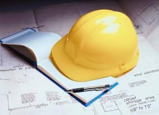 Druga zaključna gradbena dela, David Erman s.p.