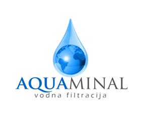 Prodaja vodnih filtrov za pitno vodo, Avgust Brezovnik s.p.