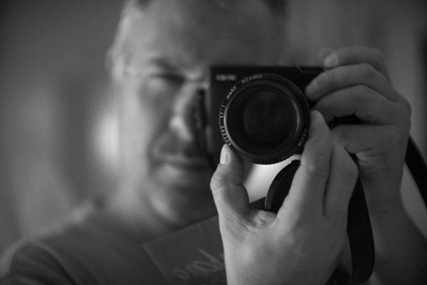 Fotoraj, Fotografiranje, Robert Zabukovec s.p.
