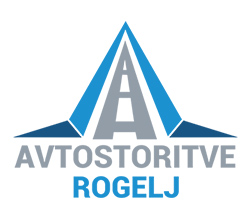 Avtostoritve Rogelj