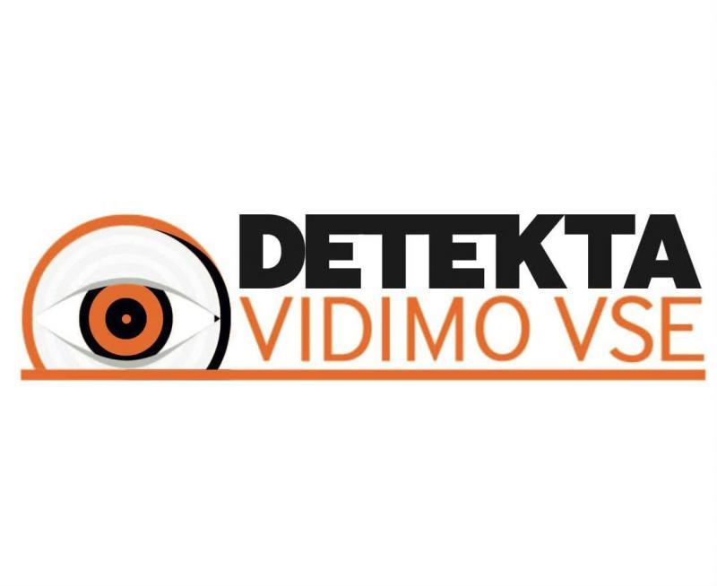 Detekta d.o.o., detektivsko-varnostna agencija in svetovanje