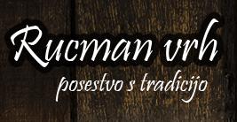Posestvo Rucman Vrh, Miran Bogovič s.p.