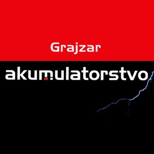 GRAJZAR akumulatorstvo d.o.o.