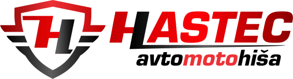 Avto-moto hiša Hlastec Tadej Hlastec s.p.