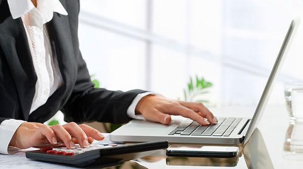 Info računovodstvo, davčno in poslovno svetovanje