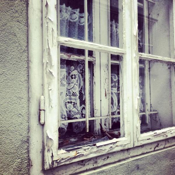Popravilo in obnova starih oken, Boris Koprivc s.p.