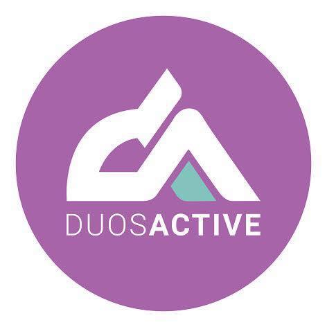 Duos Active - aktivni na vsakem koraku, Vanja Kovačič s.p.