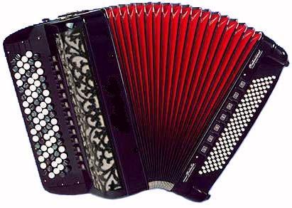 Glasbeno društvo Harmonika