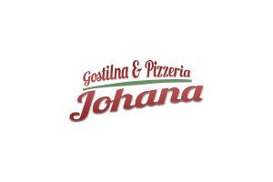 Gostilna in Pizzeria Johana
