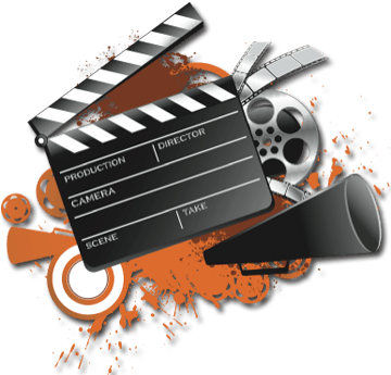 Audio produkcija, Gregor Treven s.p.