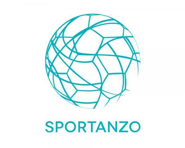 Sportanzo, agencija za organizacijo vrhunskih športnih priprav
