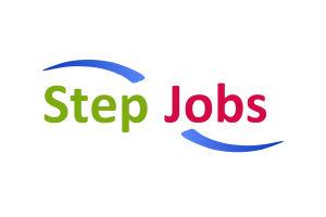 Step Jobs - Delo v tujini