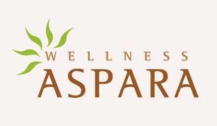 Wellness Aspara