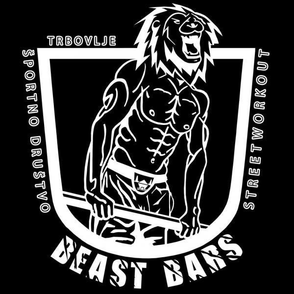 Športno društvo Beast Bars