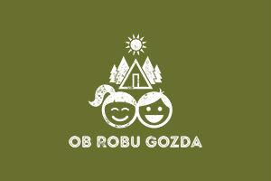 Društvo Ob robu gozda