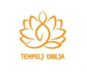 Tempelj obilja