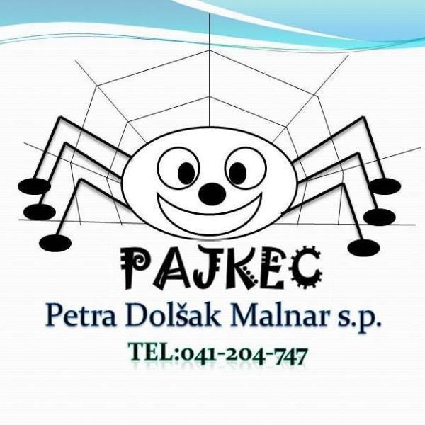 Pajkec, ročno tkanje, Petra Dolšak Malnar s.p.