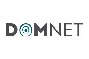 Domnet, informacijski inženiring, Gregor Banfi s.p.