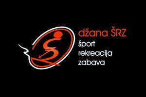 Džana ŠRZ - društvo za šport, rekreacijo in zabavo