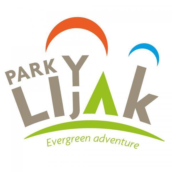Park Lijak