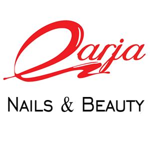 Lepotni salon Darja - Nails & Beauty