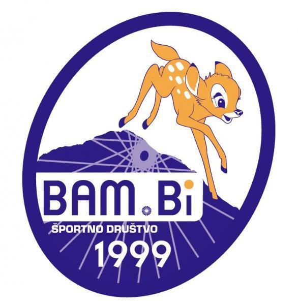 Športno društvo Bam.bi