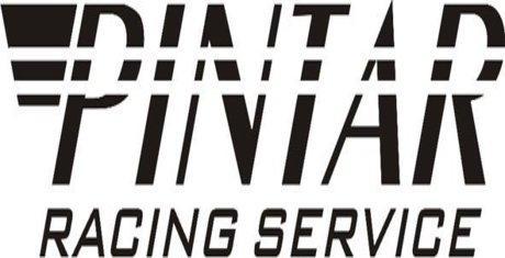 Pintar Racing Service, motoristična oprema, Jaka Pintar s.p.