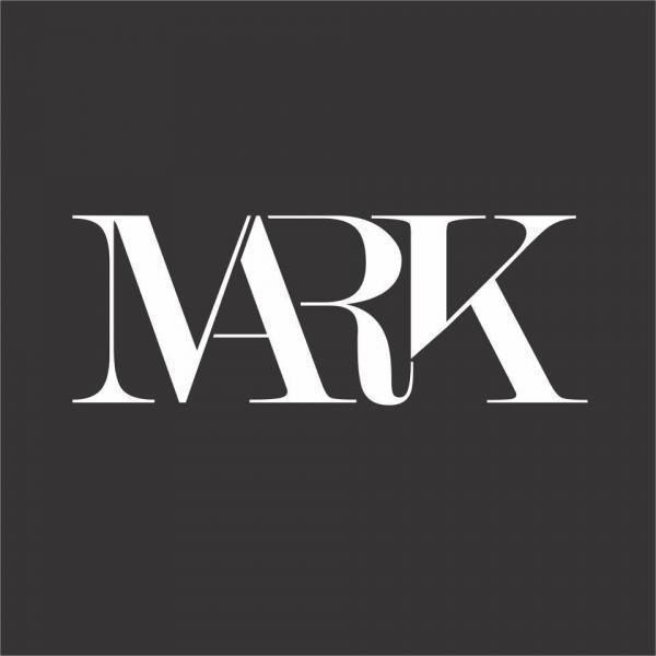 Frizerska hiša Mark, Mark Oblak s.p.