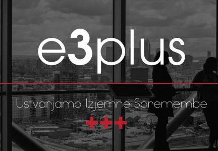 e3plus, računovodske storitve d.o.o.