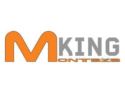 MKing, Montaža stavbnega pohištva, Andrej Kralj s.p.