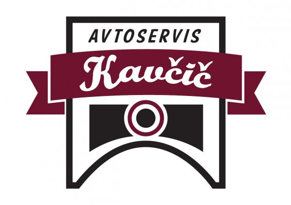 Avtoservis Marko Kavčič s.p.