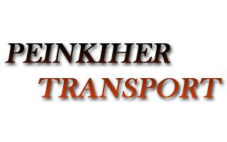 Avtoprevozništvo Peinkiher