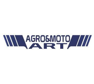 Agro in moto Art