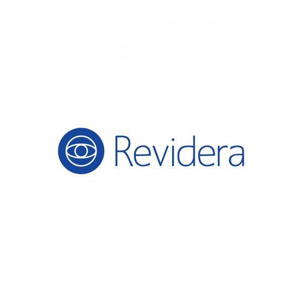 Računovodski servis Revidera