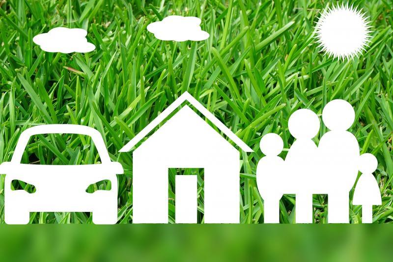KOZJEK & KOZJEK d.o.o., zastopanje zavarovalno-finančne storitve, Medvode