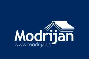 Založba Modrijan