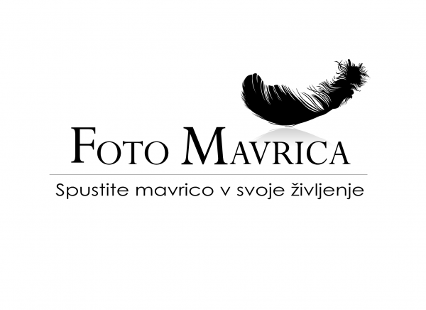 Foto Mavrica, Peter Prosenc s.p.