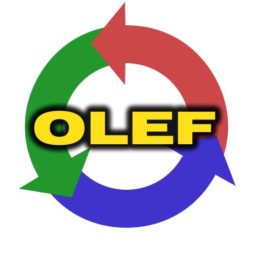 Posredništvo Olef Dušan Rudman s.p.