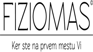 Masaže Fiziomas, Iztok Aver s.p.