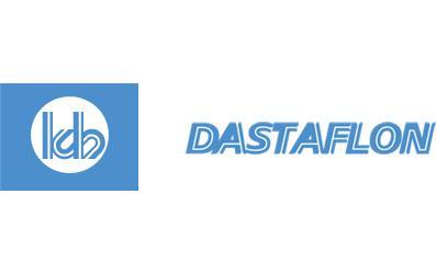 Dastaflon, predelava PTFE, d.o.o.