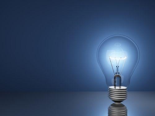 Energija direkt, prodaja energentov d.o.o.