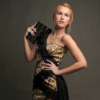 Trgovina Penta, tekstil in modni dodatki