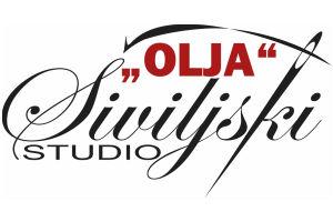 Šiviljski Studio Olja