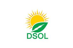 Solarni fotovoltaični sistemi DSOL, Davorin Poš s.p.
