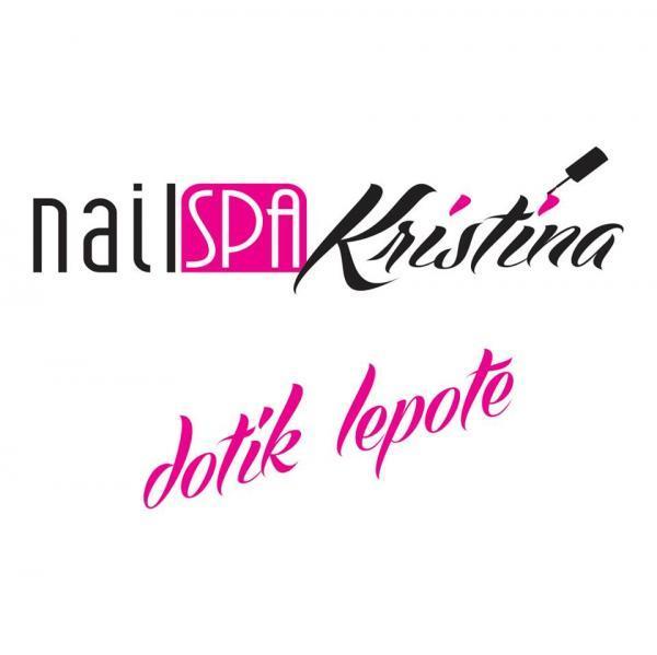 Kozmetični salon Nail Spa Kristina