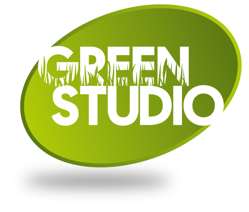 Greenstudio, urejanje okolice, Anže Vardjan s.p.