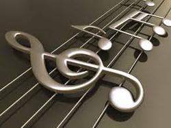 Lapideus Musica, glasbeno izobraževanje, Jernej Fabijan s.p.
